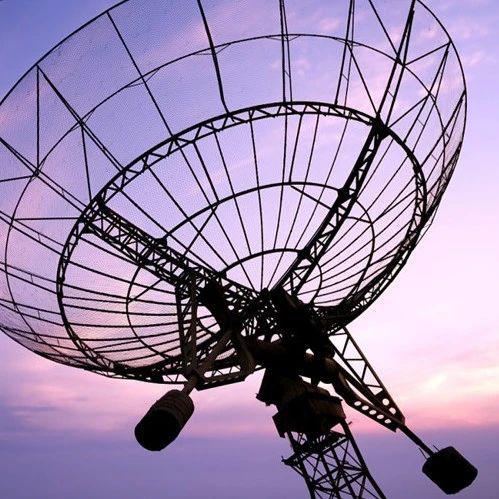【行业动态】通信 2020.5丨全国5G两张网与物联制式确立加速行业发展
