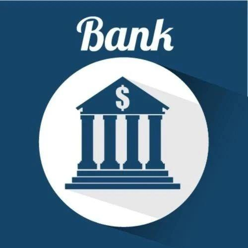 银行业点评:央行创设新的货币政策工具支持小微企业信贷投放