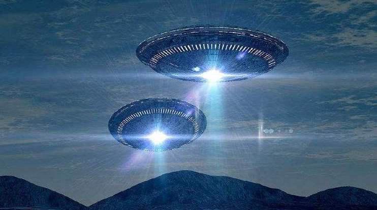 张同杰教授:如何寻找到外星人?