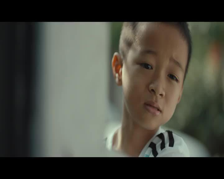 美赞臣微电影《弟弟》温暖上映!还在疑惑谁是哥哥谁是弟弟?