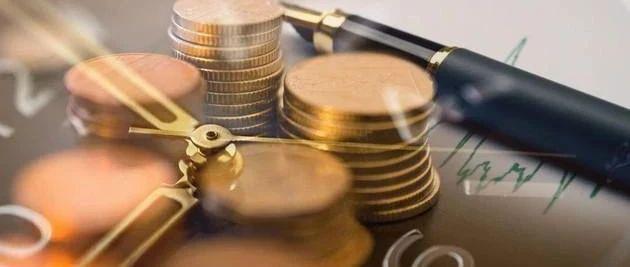 20多只货币基金7日年化收益率跌破1%!余额宝、零钱通也顶不住了
