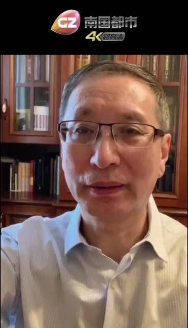 中国文联副主席、中国电视艺术家协会主席