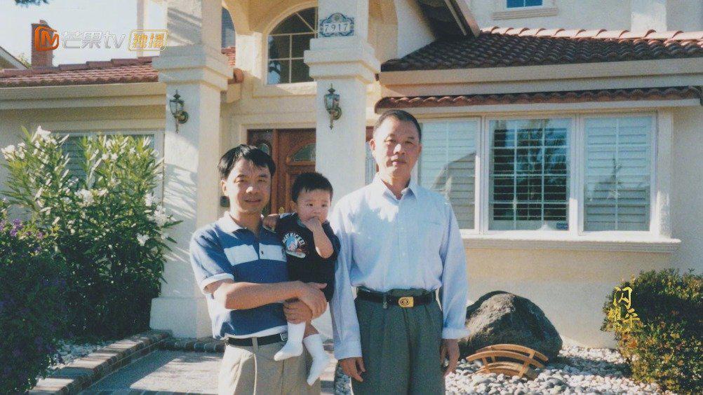 王贻芳毅然回国,带队建造大亚湾反应堆中微子实验