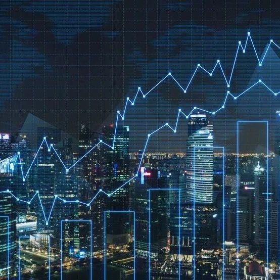 前5月混合型/股票型基金第4次发行破1000亿--市场资金结构分析第4期【兴证策略|大势研判】