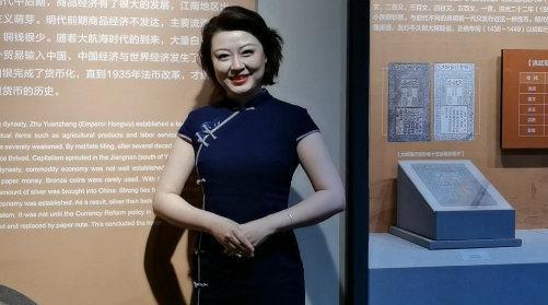 明代前期的货币以纸币为主,明太祖朱元璋发行大明通行宝钞……