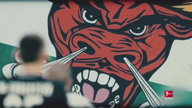 RB莱比锡 🆚 帕德博恩 维尔纳复赛后状态火热……