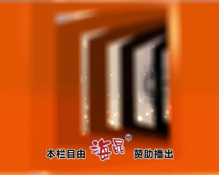 河北省气象台2020年06月06日17时发布高温橙色预警信号:受暖气团影响……