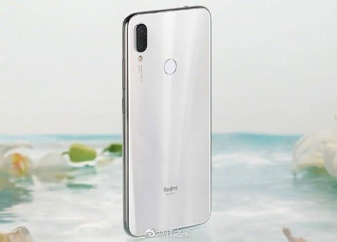 Redmi Note7 Pro 获 Android 10 更新