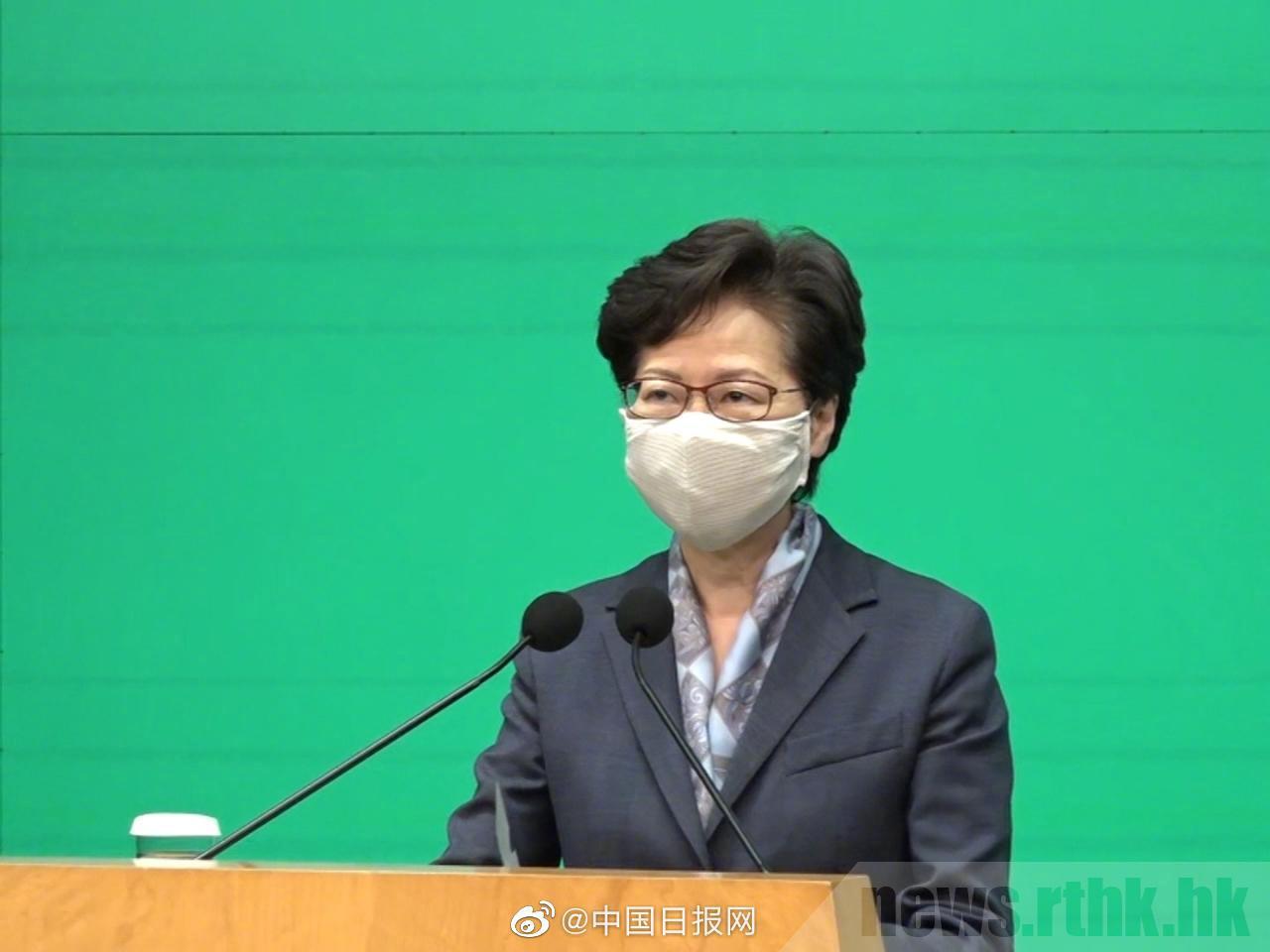 合乐官网:个人都应合乐官网汲取教训香港承受不起图片