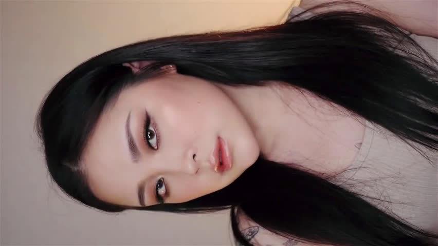 Leesu Blooming 2020/06 落日余晖光泽妆容