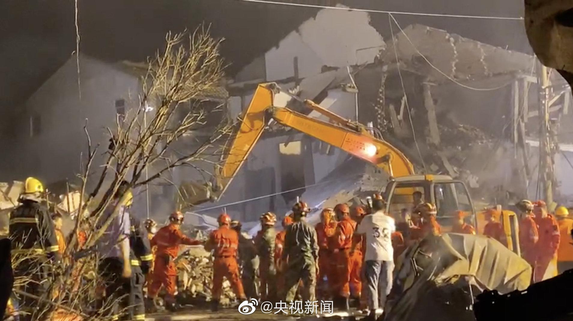 急转!消防提醒:请不要前往浙江大溪!!!图片