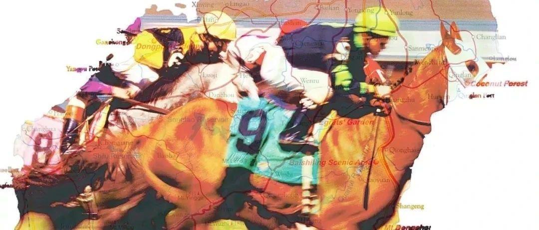 海南体育概念输赢家:酒企欲当搏击第一股 赛马概念遭重挫