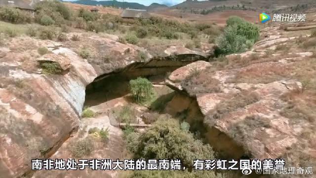 世界上最大的国中国,穷得直瞪眼,周围都是钻石却干着急