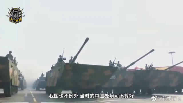 中国海军最珍贵的苏联遗产,不是现代级驱逐舰,也不是瓦良格航母