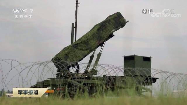 日本防卫大臣河野太郎15日表示……