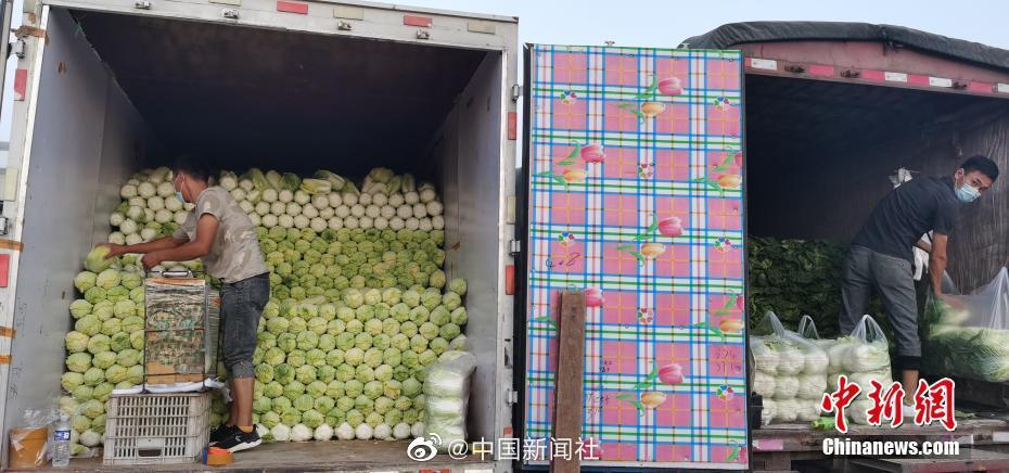 农贸市场等摩登4平台重点场所食品安,摩登4平台图片
