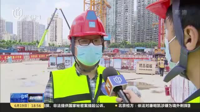 """上海:5G商用牌照发放一周年  超40个行业应用""""样板房""""落地"""