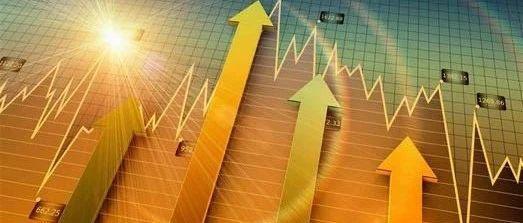 巴菲特二季度组合持仓市值增长417亿美元 苹果贡献超200亿美元