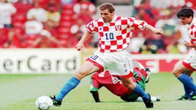 兹沃尼米尔·博班是AC米兰历史上代表球队赢得荣誉最多的外国人