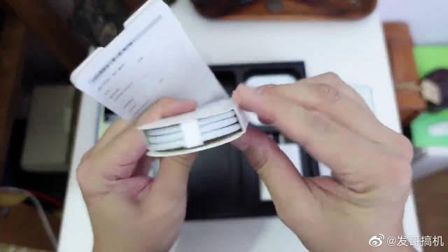 Vivo X50 Pro开箱评测,首款搭载云台功能的手机到底有多强