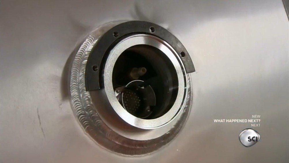 磁核共振成像扫描仪是怎么制作的 核磁共振是磁矩不为零的原子核