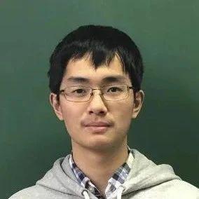 北大图灵班本科生吴克文获STOC 2020最佳论文奖