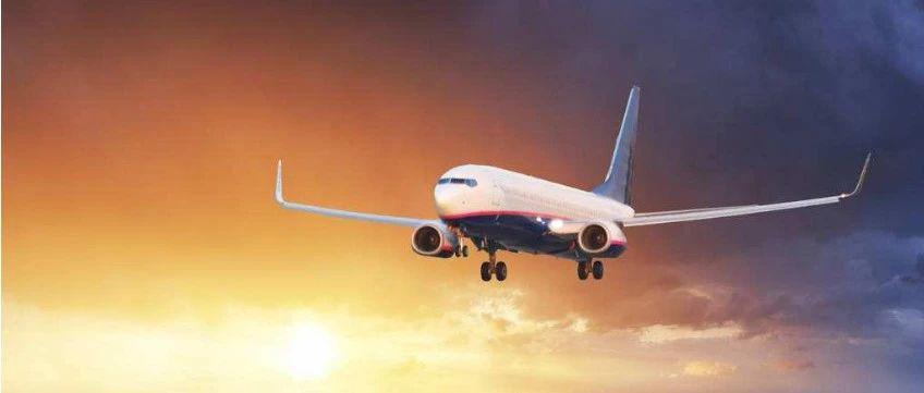 发展航空货运,助力全球抗疫   航空管理EMBA2019级云智会举行