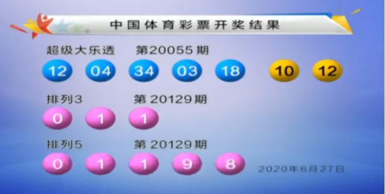 高强大乐透第20056期:前区胆码14 26