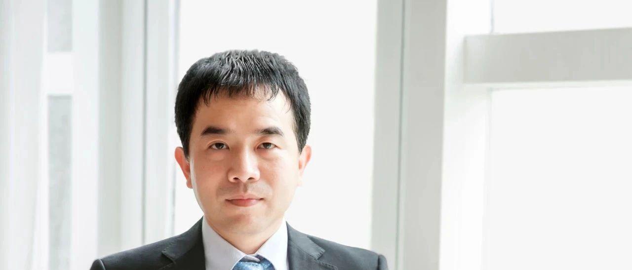 【广发宏观郭磊】6月PMI与BCI同步走升