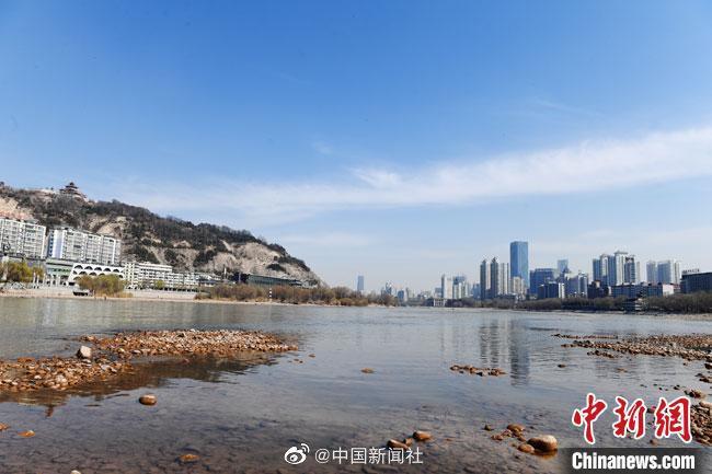 [太阳2手机app下载]市平均优良天数图片