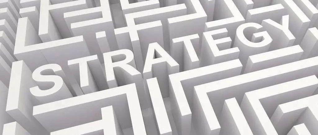 【建投中小盘】一周策略回顾与展望2020-06-29