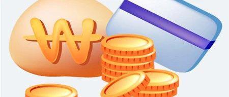 【小瑞分享】优秀货币基金的一般特征