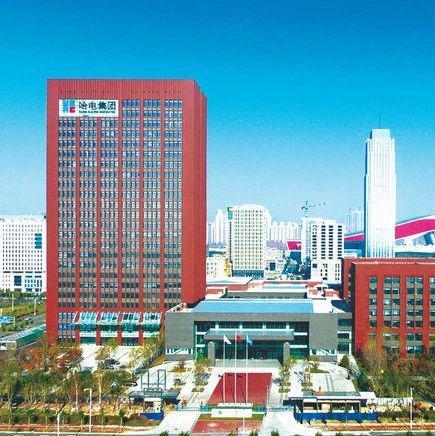 哈电集团成功中标今年火电行业首个百万超超临界汽轮发电机组设备