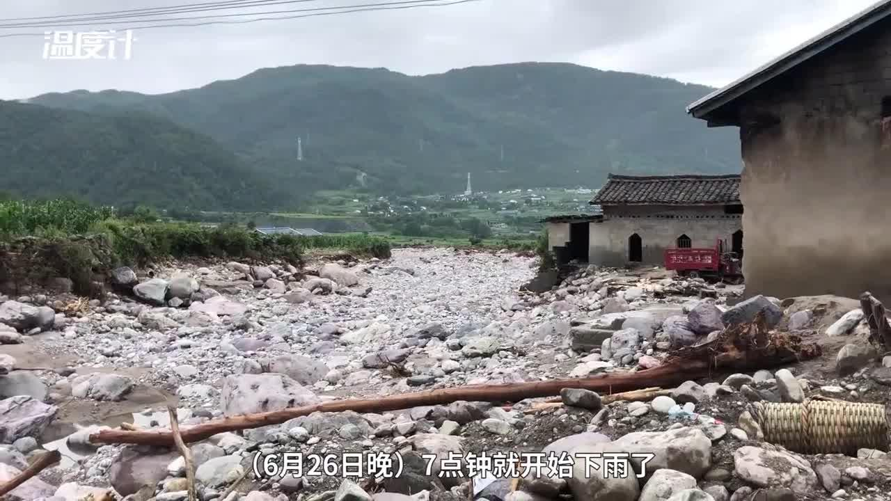http://www.edaojz.cn/xiuxianlvyou/745527.html