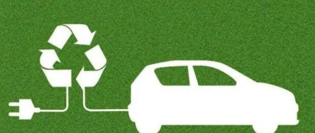 充电桩行业深度报告:真刚需,新基建,新能源汽车核心需求