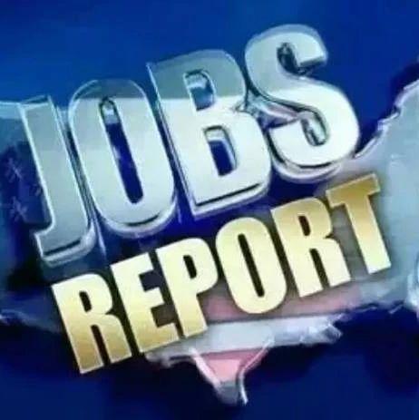 【 热点报告——外汇期货】美国6月非农继续改善, 就业市场复苏前路漫漫