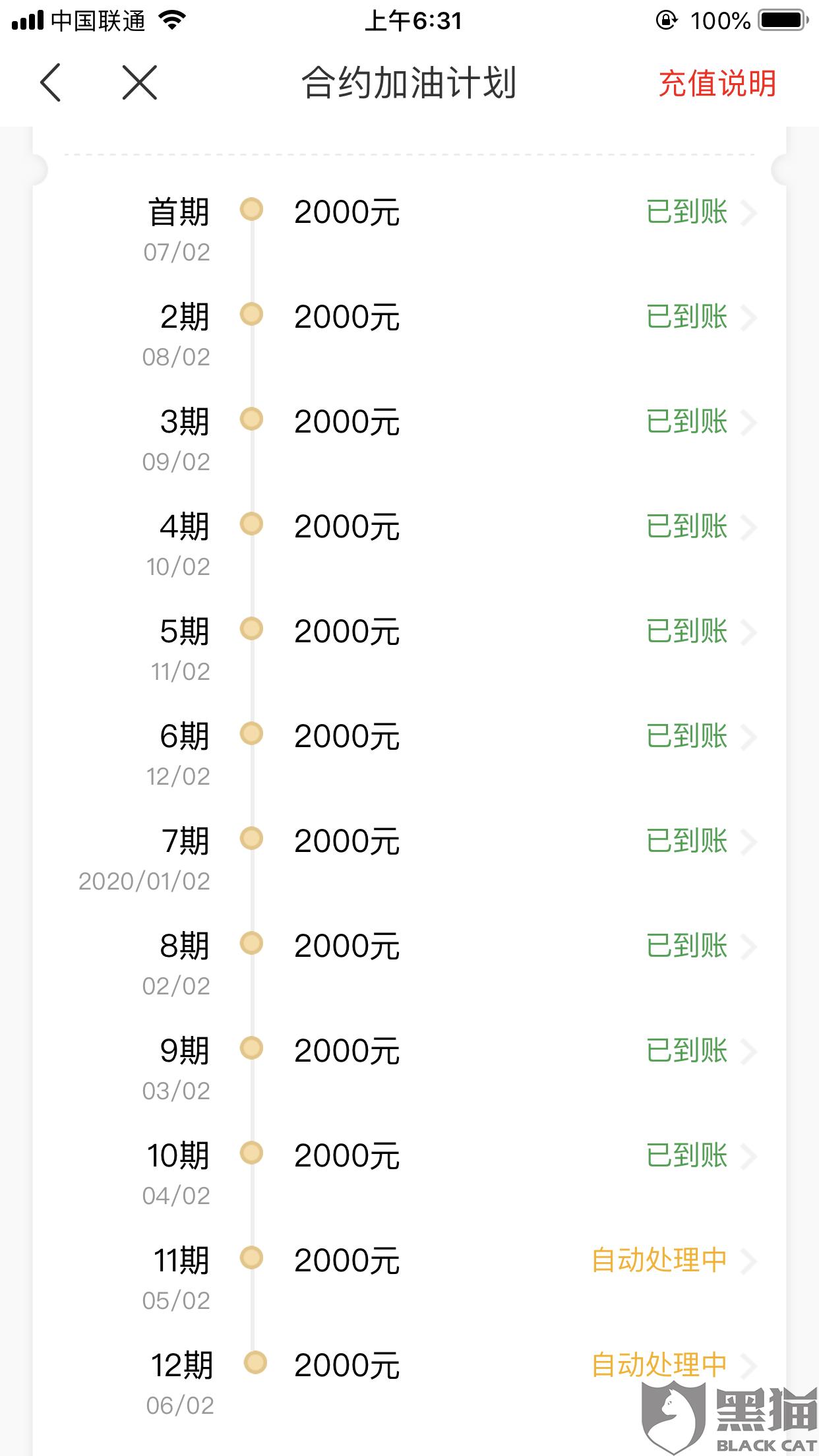 黑猫投诉:深圳优速物流信息科技有限公司欺骗消费者不履行合同义务