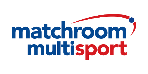 Matchroom成立独立运营子公司 全球化战略新举措