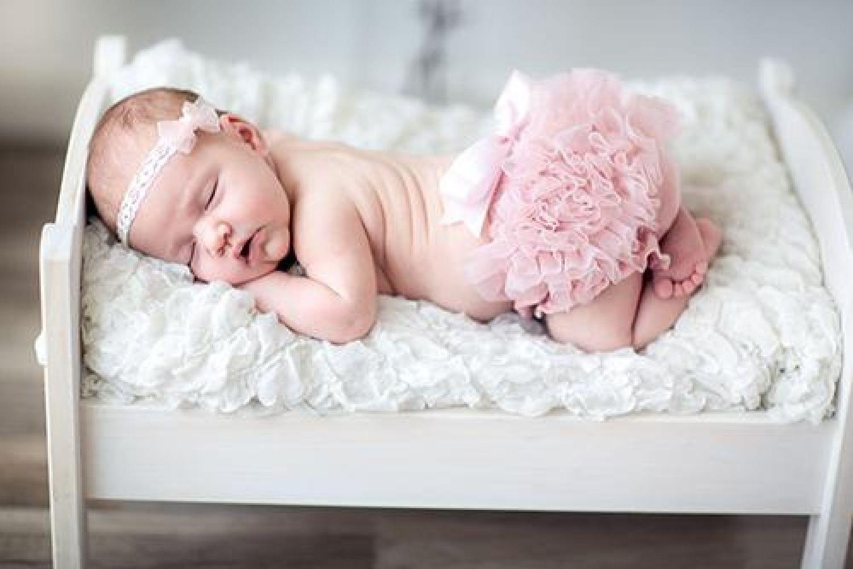 选择婴儿床需要注意哪些?