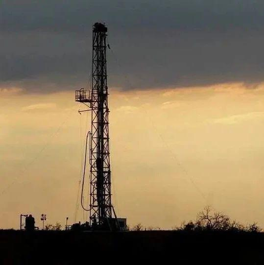 利好频传 国内页岩气企业能否在产业寒冬中迎来春天?