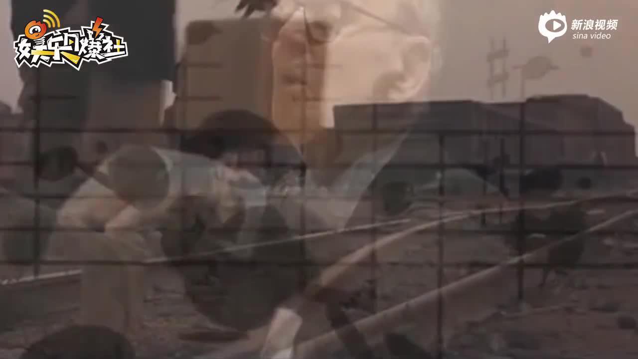 视频:《海上钢琴师》配乐大师去世 王家卫姚晨沉痛悼念