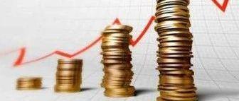 行业利差中高评级上行,低评级下行——产业债行业利差动态跟踪