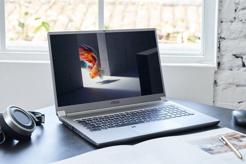 微星首款mini LED屏笔记本 首发价22999怎么样