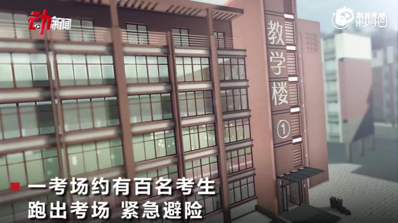 /wenhuayichan/62577.html