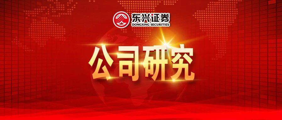 东兴化工   苏博特(603916):产业链地位提升中,价值重估进行时
