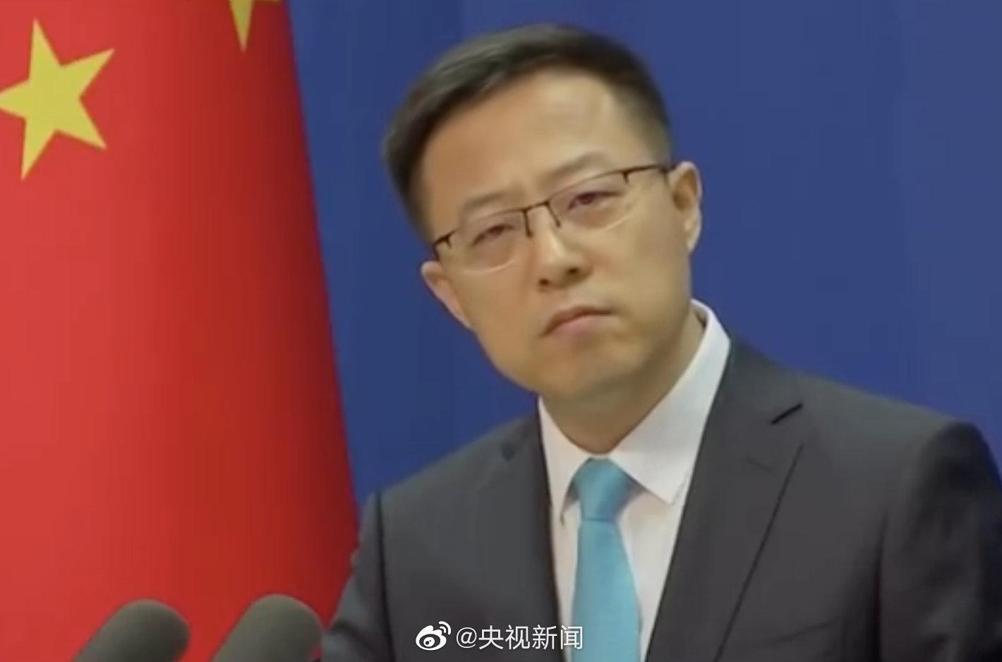 杏悦:坚FBI不要杏悦以为中国安全部门是吃素的图片
