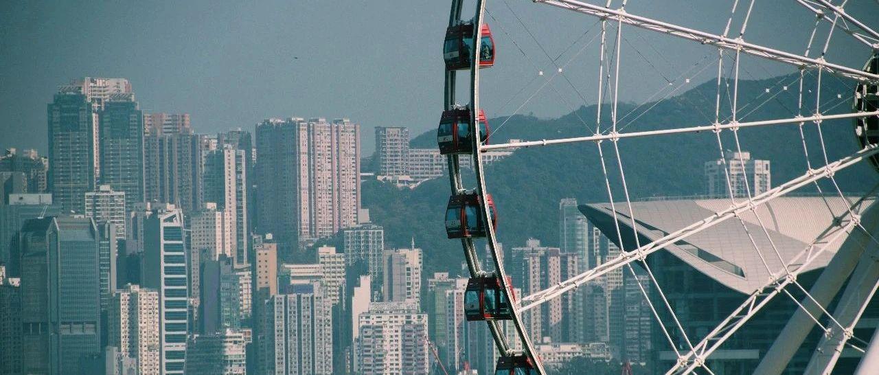 外资抢购A股核心资产,华夏沪深300ETF (3188 HK/83188 HK)究竟有什么优势?