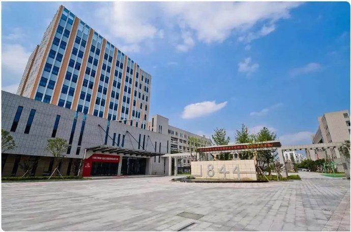 宁波市甬江职高增挂美术学校牌子 主要职责将调整