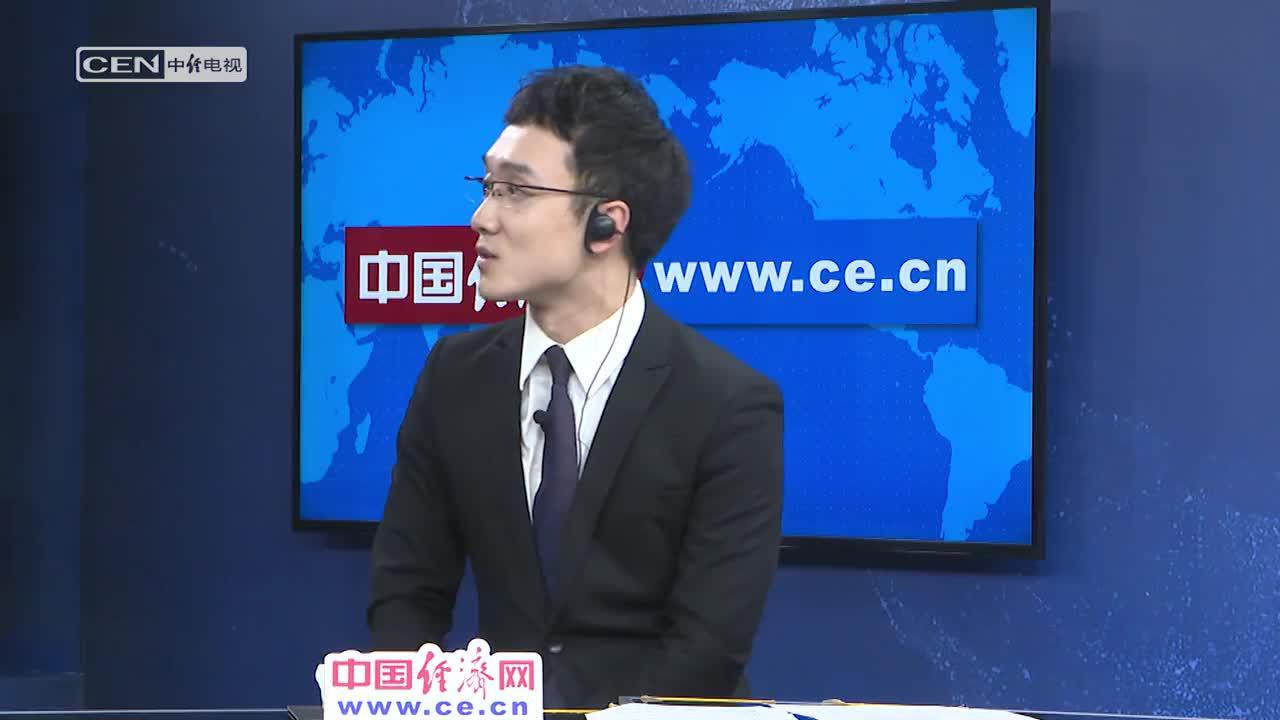 """中国""""宅经济""""让韩国方便食品获益 未来将在中国设厂?"""