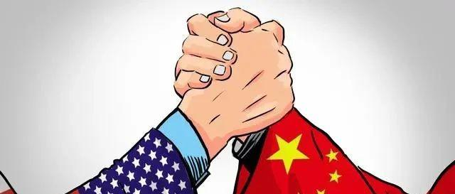 郑永年:中美不可能完全脱钩